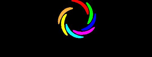 WordPress theme NAVI
