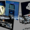alt=【2019殿堂入り】爆発的人気を誇るWordPress有料テーマ〇選