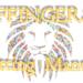 【AFFINGER5】ゼロからやるべき初期設定手順を分かりやすく解説